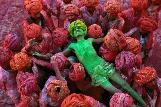 inde.steve.mccurry.1