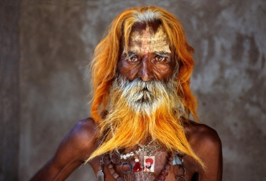 inde.steve.mccurry.2