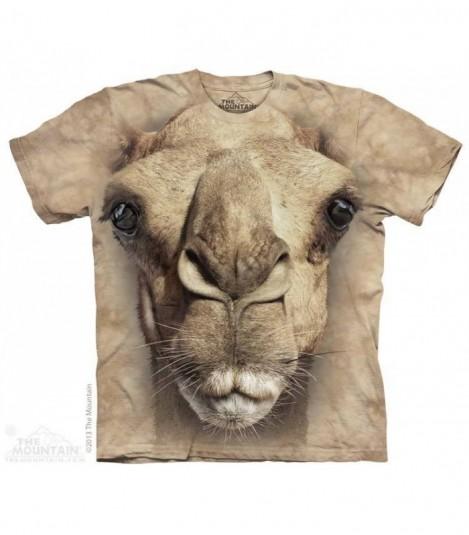 tshirt.chameau