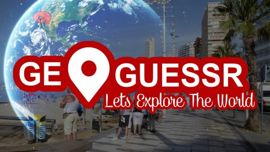 geoguessr.projet.planet