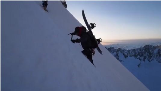 ski.grande.rocheuse.1