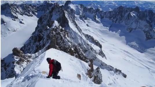 ski.grande.rocheuse.2