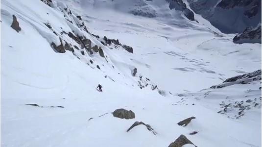 ski.grande.rocheuse.3
