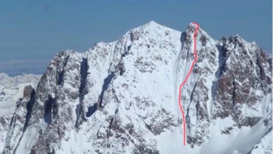 ski.grande.rocheuse