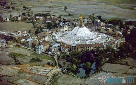 nepal.bodnath.stupa.boudhanath.11