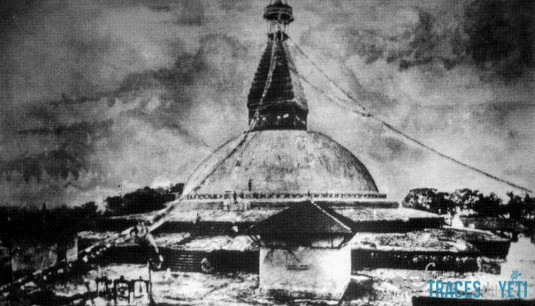 nepal.bodnath.stupa.boudhanath.2