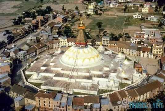 nepal.bodnath.stupa.boudhanath.20