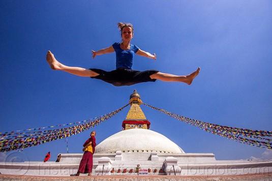 nepal.bodnath.stupa.boudhanath.21