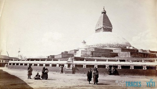 nepal.bodnath.stupa.boudhanath.6