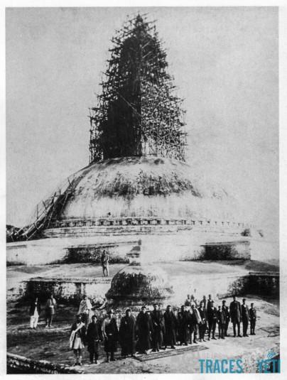 nepal.bodnath.stupa.boudhanath.7