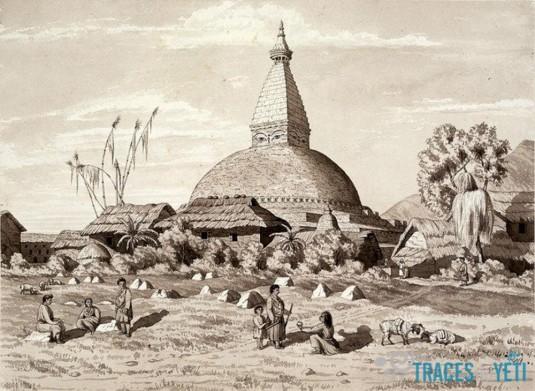 nepal.bodnath.stupa.boudhanath.9