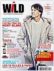 Wild Outdoor magazine