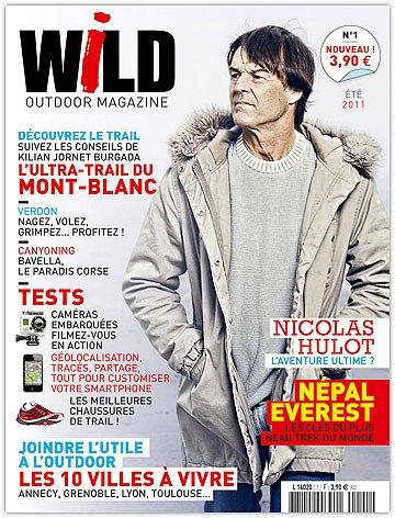 wild.outdoor.magazine.1