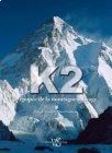 Lectures avant de partir au Pakistan, direction le K2...