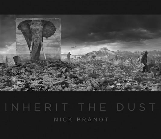 nick.brandt.inherit.the.dust