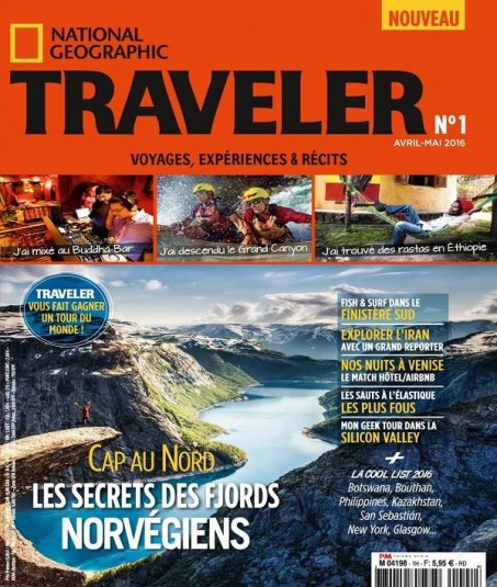 traveler.1.national.geographic.1