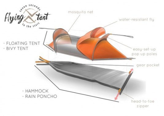 flying.tent.10