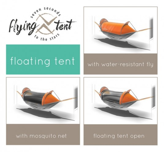 flying.tent.2