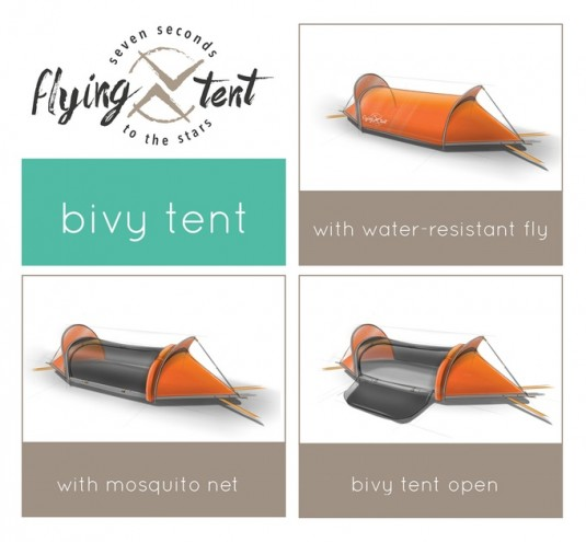 flying.tent.3