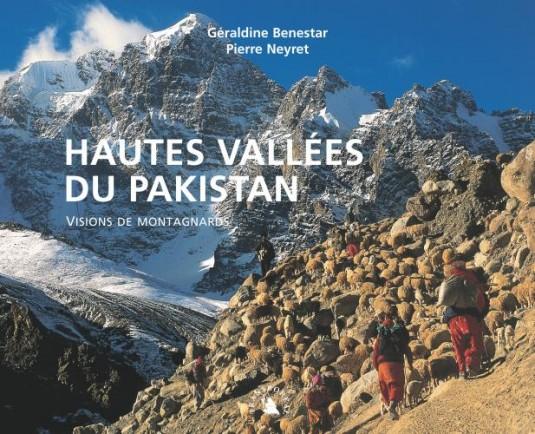hautes.valla.es.du.pakistan.visions.de.montagnards.ga.raldine.benestar.et.pierre.neyret