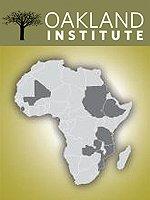 afrique.oakland.institute