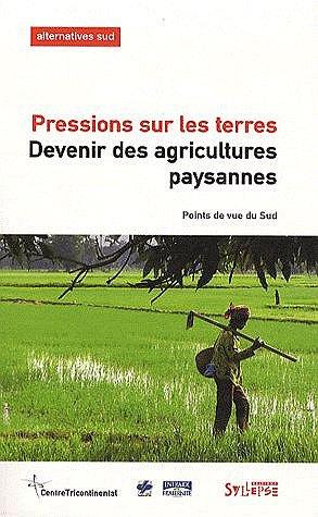 pressions.sur.les.terres.devenir.des.agricultures.paysannes