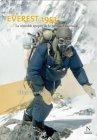 Everest 1953 - La véritable épopée de la première ascension - Mick Conefrey