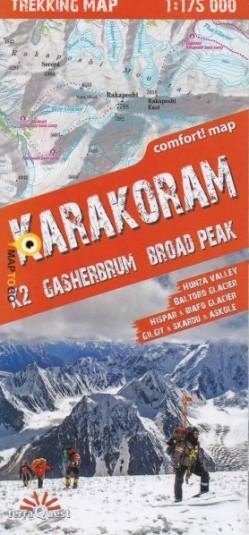 karakoram.map