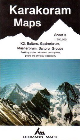 karakoram.mountain.map