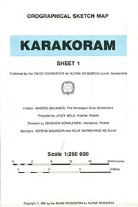 karakoram.swiss.foundation.map
