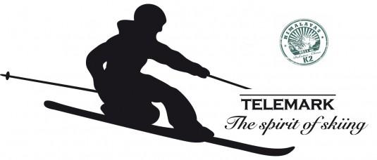 telemark.pakistan.baltoro