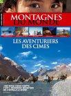 Montagnes du Monde n°4