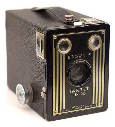 kodak.brownie
