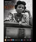 Seydou Keïta - exposition Grand Palais