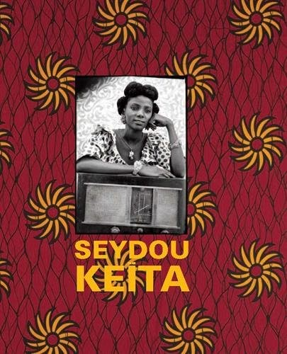seydou.kea.ta.catalogue.exposition