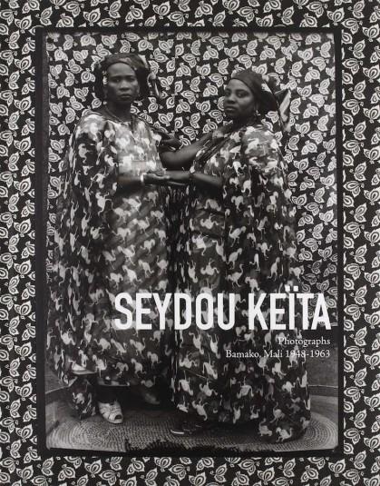 seydou.keita.photographies.bamako.mali.1948.1963