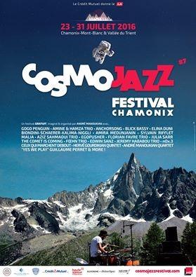 cosmojazz.festival.2