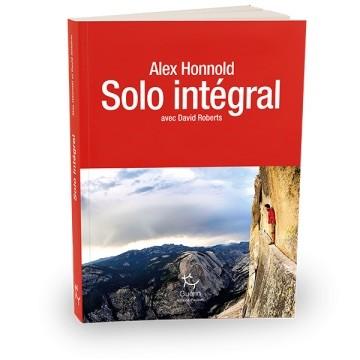 alex.honnold.solo.integral
