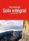 Solo intégral - Alex Honnold