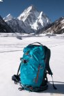 Test sac de ski Targhee - Gregory - Pakistan Baltoro