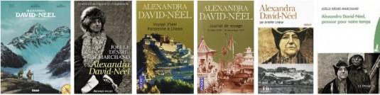 une.vie.avec.alexandra.david.na.el.1