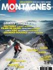 Montagnes Magazine - n° 433 - Août Septembre 2016