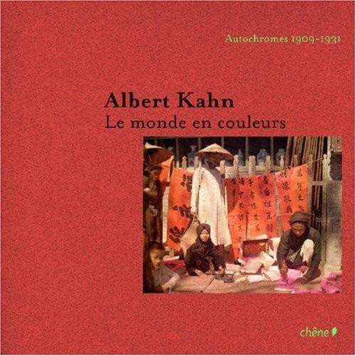 albert.kahn.le.monde.en.couleurs.1908.1931