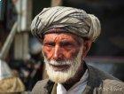 Un petit tour en Afghanistan, ça vous détend... Martine, corridor de Wakhan (1)