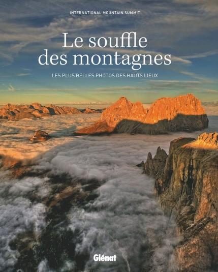 le.souffle.des.montagnes.les.plus.belles.photos.des.hauts.lieux