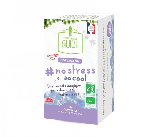 thei.et.tisane.du.guide.infusion.no.stress.bio