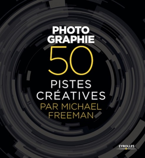 50.pistes.crei.atives.de.michael.freeman