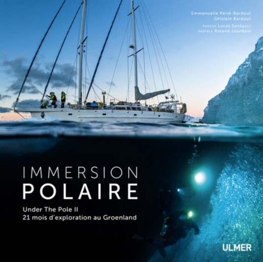 immersion.polaire.under.the.pole.ii
