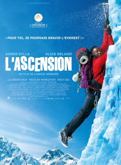 l.ascension