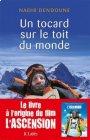 Un tocard sur le toit du monde - Nadir Dendoune -